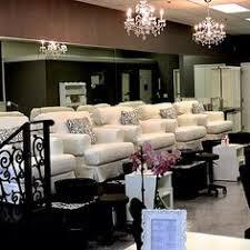 nail salons las vegas cute nails for women nail salon decor