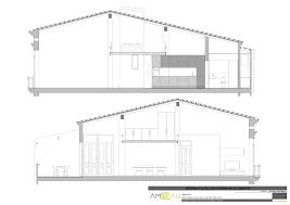 Plan De Loft Gallery Of Loft Renovation In U0027el Cabañal U0027 Ambau Taller D