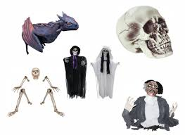 halloween express decorations new for 2016 halloween costumes