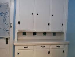 Kitchen Furniture Hutch Cabinet Kitchen Hutch Cabinets Mesmerize Kitchen Cabinet Hutch