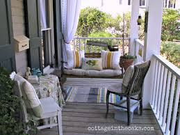 Pictures Of Front Porches Decorated For Fall - our vintage home love fall porch easter ideas small front eterior
