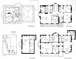 house floor plan builder floor plan generator simple generator house design free floor
