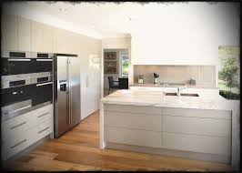 The Ideas Kitchen Kitchen Modular Design Indian Designs India Pvc Cabinets The