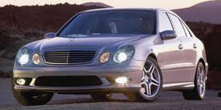 2005 mercedes amg e55 2005 mercedes e55 amg parts and accessories automotive