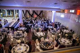 Platinum Wedding Decor Wedding Decor Archives Maz Eventsmaz Events