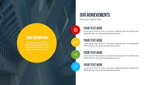 Strategy Template Powerpoint strategy powerpoint template by loveishkalsi graphicriver