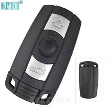 bmw 1 series keyless entry compare prices on keyless entry bmw shopping buy low price