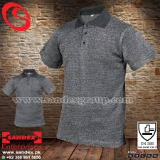 Cheap Fire Resistant Clothing Cut Resistant Shirts Cut Resistant Shirts Suppliers And