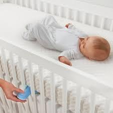 Vibrating Mattress Pad For Crib Lulla Vibe Vibrating Mattress Pad Superb Baby Crib Mattress
