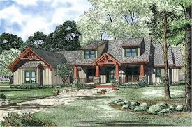 craftsman style house plans beautiful craftsman style house plan
