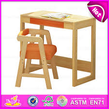china 2015 kids writing table and chair kids study table chair