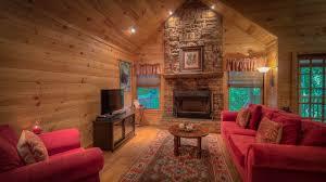 just the two of us rental cabin blue ridge ga