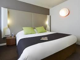 chambre d h es tours hotel canile tours sud chambray lès tours