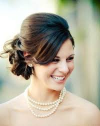 hair up styles 2015 wedding hair do 2015 free hairstyles