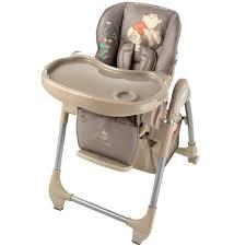 chaise haute cora chaise haute kaleo 38 inspirant design chaise haute kaleo chaise
