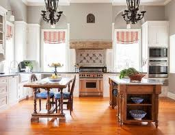 kitchen paint colors ideas painting ideas how to make a small kitchen look larger