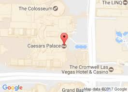 layout of caesars palace hotel las vegas the moneyshow may 2018 the moneyshow las vegas las vegas usa