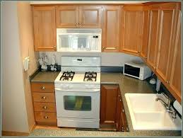 unfinished wood kitchen cabinets wholesale cheap unfinished kitchen cabinets and pine kitchen cabinets