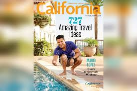 travel ideas images Paxnewswest hundreds of california travel ideas in 2018 visitors jpg