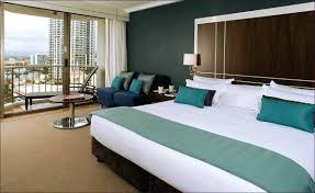 bedroom hotel bedroom furniture master bedroom ideas romantic