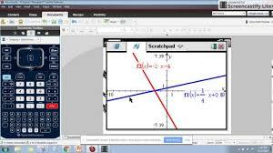 math aids com resource links page worksheets geometry jeser koogra