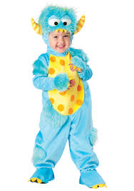 Halloween Costumes Monster Inc Male Halloween Costumes Top Men U0027s Halloween Costumes Best