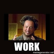 History Channel Meme Maker - work history channel meme meme generator