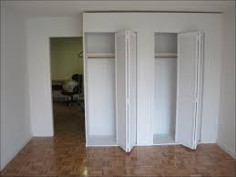 Cheap Bi Fold Patio Doors by Bathroom Wonderful Accordion Wardrobe Doors Cheap Folding Doors
