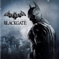 batman arkham origins blackgate nintendo 3ds download code compare
