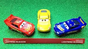 cars 3 toys fabulous lightning mcqueen u0026 cars 3 lightning mcqueen