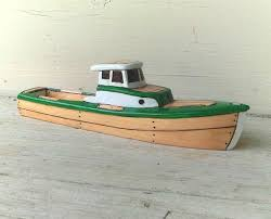 60 best model maket images on pinterest boats model ships and