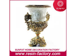 home decor items for sale different kinds of home decor items for sell luxury modern antique