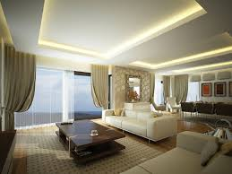 family rooms with gray walls wood floors wood floors