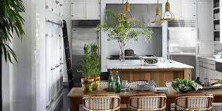 Kitchen Tile Ideas Photos 15 Best Kitchen Backsplash Tile Ideas Kitchen Tiles