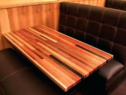 wood table top home depot furniture butcher block table tops lovely table top butcher block