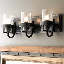 Luxury Vanity Lights Bathrooms Design Farmhouse Bathroom Lighting Room Design Decor