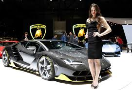 stephan winkelmann house the meanest and most powerful lamborghini ever built has arrived