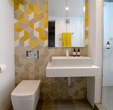Pictures Of Small Bathrooms Download Small Bathroom Design Ideas Pictures Gurdjieffouspensky Com