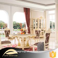 French Dining Rooms List Manufacturers Of French Dining Set Buy French Dining Set