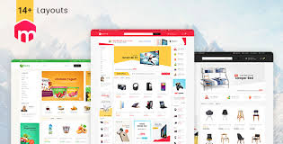 woocommerce themes store mega shop v1 0 2 woocommerce multi purpose responsive theme