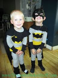 Pajama Halloween Costume Ideas 86 Best Halloween Costumes For Him Images On Pinterest Costume