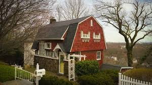no matter your budget cozy up to nyc u0027s cutest cottages new york