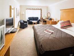 mercure bristol north grange comfortable hotel in bristol