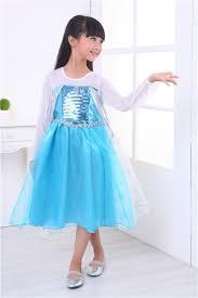 buy new summer winter dress kids party dress clip art library