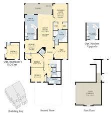 naples floor plan the quarry naples homes