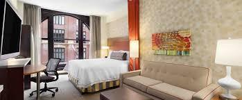 home2 suites san antonio downtown riverwalk home