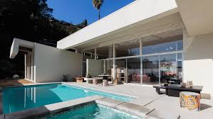 architecture and design in hollywood dezeen