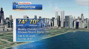 Accuweather Radar Map Chicago Weather News Accuweather Forecasts Abc7chicago Com