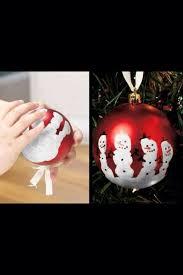 bola árbol de navidad decorar el árbol de navidad con niños