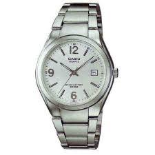 Jam Tangan Casio Mtp jual casio mtp 1265d 7a baru jam tangan terbaru murah lengkap